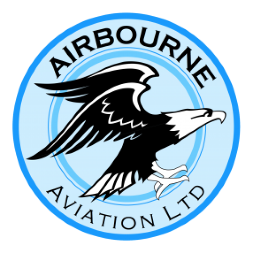 AirBourne Aviation
