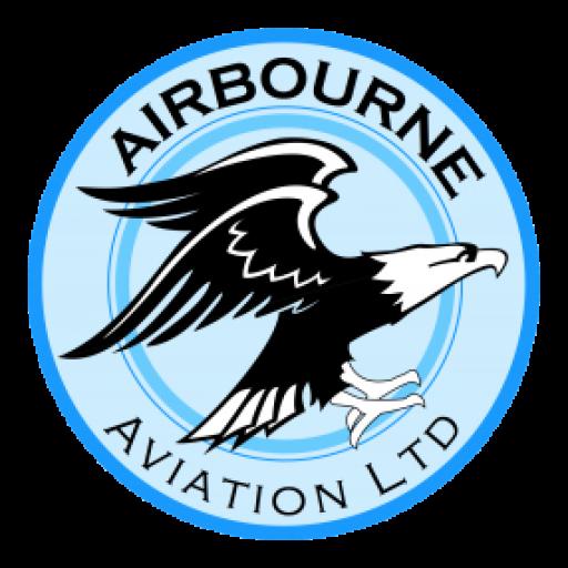 AirBourne Aviation