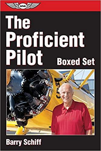 Proficient Pilot