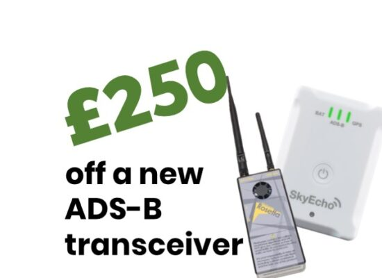 CAA rebate for EC devices